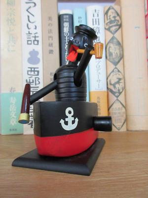 tmk1708神戸人形船乗り1.jpg